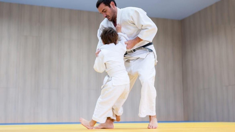Martial Arts Schools, Studios & Dojos in Chicago, Illinois